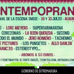 CARTELCONTEMPOP18