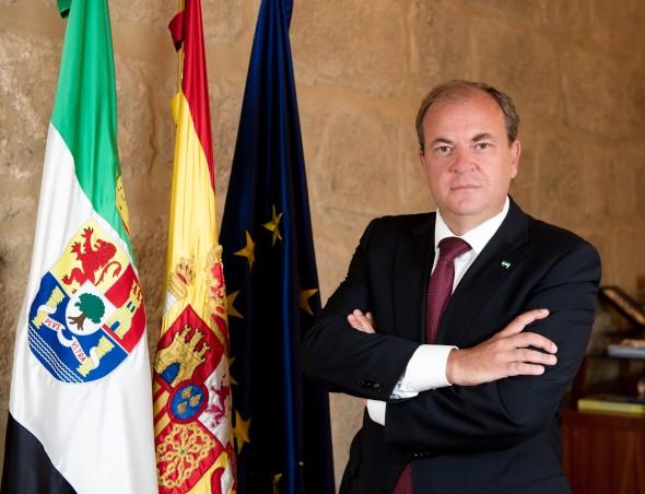presidente_gobierno_extremadura